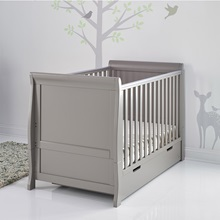 Stamford-Cot-Bed-in-Taupe-Grey.jpg