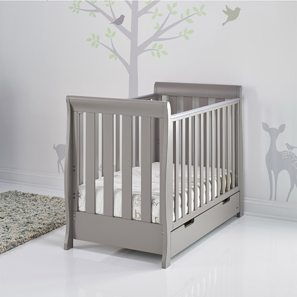 Stamford-Cot-in-Taupe-Grey.jpg