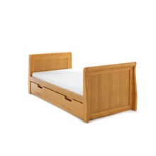 Stamford-Junior-Pine-Bed.jpg