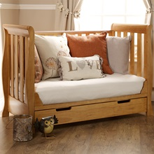 Stamford-Mini-Day-Bed-in-Pine-by-Obaby.jpg
