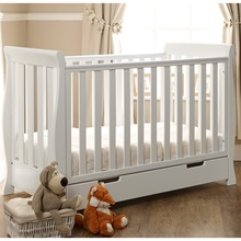 Stamford-Mini-White-Cot-Bed.jpg