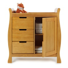 Stamford-Nursery-Set-Dresser-And-Changing-Unit-In-Country-Pine.jpg