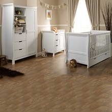 Stamford-White-Nursery-Set.jpg