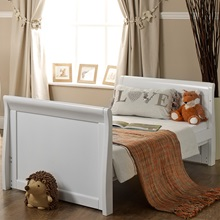 Stamford-White-Toddler-Bed.jpg