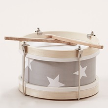 Star-Print-Toy-Marching-Band-Drum.jpg