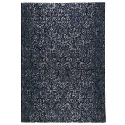 Dutchbone Stark Rug in Baroque Print