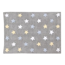 Stars-Boys-Girls-Rugs.jpg