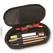 Stationery-Storage-Cases.jpg
