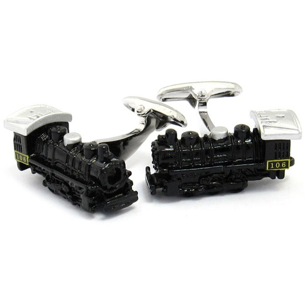 Steam-Train-Cufflinks.jpg