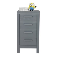 Steel-Grey-Dennis-Narrow-Chest-of-Drawers.jpg