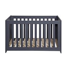Steel-Grey-New-Life-Cot.jpg