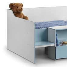 Stella-Low-Sleep-White-Blue-Kids-Bed-Section1.jpg