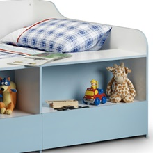 Stella-Low-Sleep-White-Blue-Kids-Bed-Section3.jpg
