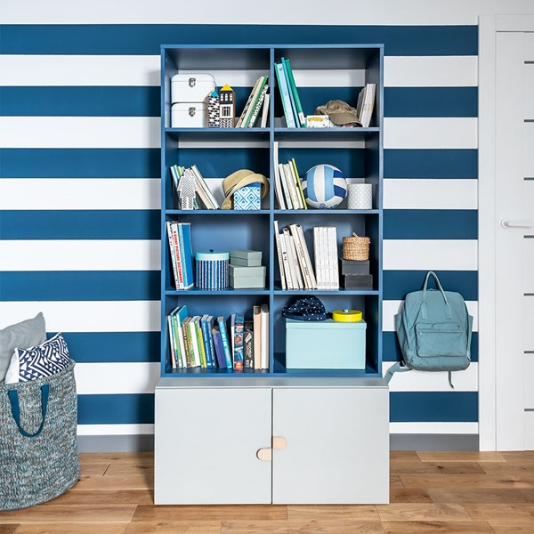 Vox Stige Modular Bookcase