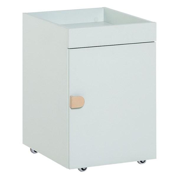 Stige Small Storage Cabinet