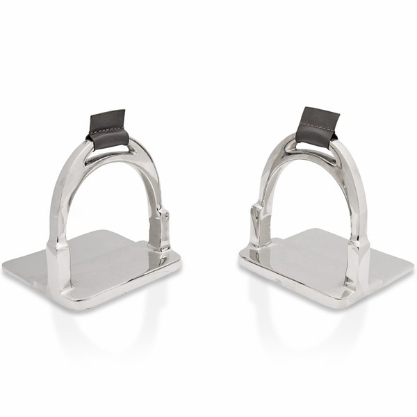 Stirrup-Bookends-Culinary-Concepts..jpg