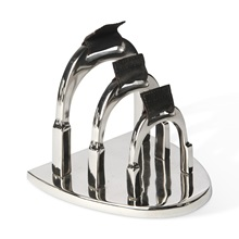 Stirrup-Letter-Holder-By-Culinary-Concept-Cut-Out.jpg