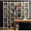 Home Office Study Storage Cabinets