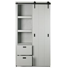 Storage-Cupboard-With-Drawers.jpg