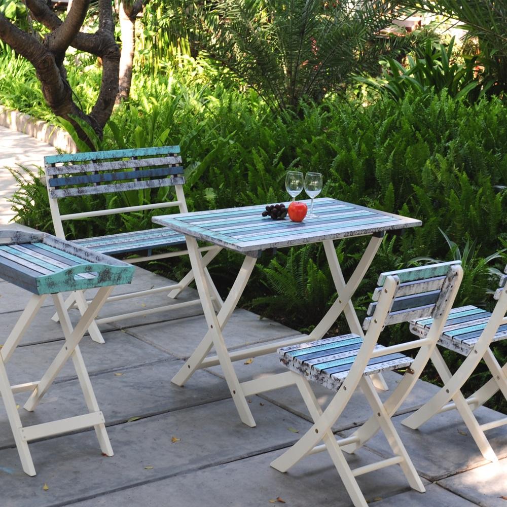 strassbourg_folding_garden_furniture_setjpg - Garden Furniture Kings Lynn