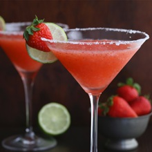 Strawberry-Margarita-Cocktail.jpg
