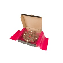Strawberry-and-Champagne-10-inch-gourmet-chocolate-pizza.jpg