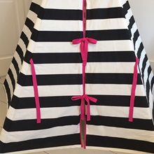 Stripe-Teepee-with-Pink-Trim-Close-Up-on-Door.jpg