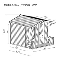 Studio-Log-Cabin-2.7x2.jpg
