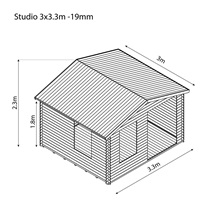Studio-Log-Cabin.jpg