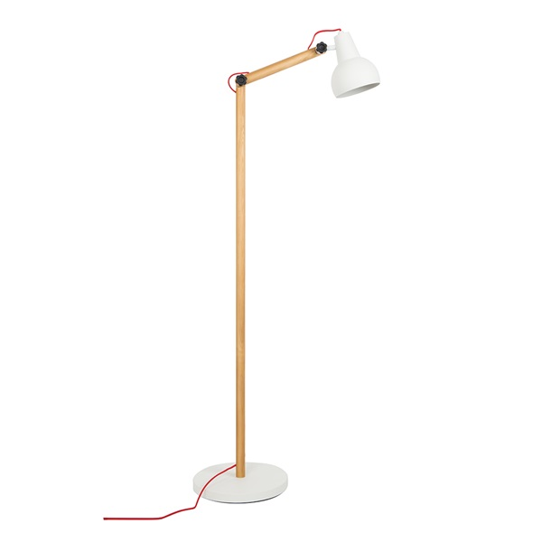 Study-Floor-Lamp-White-Cutout.jpg