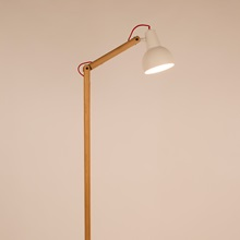 Study-Floor-Lamp-White-Lifestyle.jpg