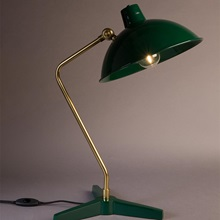 Study-Lamp-in-Green.jpg