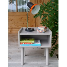 Stylish-Childrens-Side-Tables-Chevet.jpg