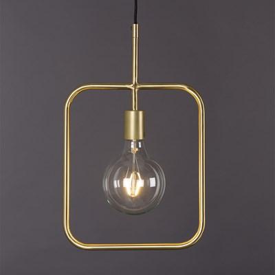 contemporary ceiling lighting. Stylish-Contemporary-Ceiling-Light.jpg Contemporary Ceiling Lighting I
