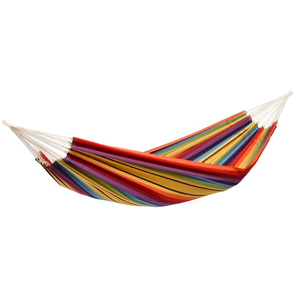 for itm chair lounger garden bench set swinging seater outdoor new seat hammock person swing
