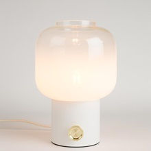 Stylish-Glass-Table-Lamp.jpg