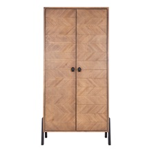 Stylish-Herringbone-2-Door-Wardrobe-from-Coming-Kids.jpg