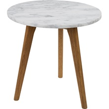 Stylish-Marble-Tables.jpg