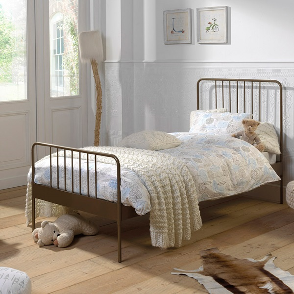 Stylish-Metal-Jacky-Bed-in-Gold.jpg