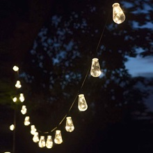 Stylish-Outdoor-Garden-Fairy-Lights.jpg