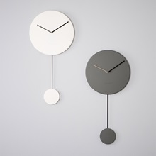 Stylish-Rubber-Wall-Clock-from-Zuiver.jpg