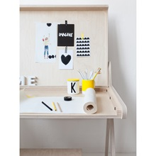 Stylish-Scandinavian-Childrens-Desk.jpg