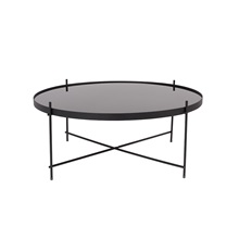 Stylish-Tables-In-Black.jpg
