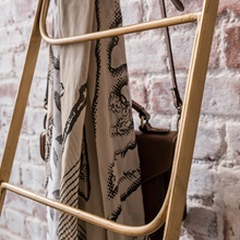 Stylish-Wall-Ladder-in-Gold.jpg