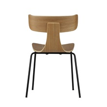 Stylish-Wood-Chair-in-Natural-from-De-Eekhoorn.jpg