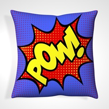 Superhero-Retro-Pop-Art-Pillows.jpg