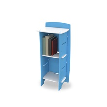 Surfer-Small-Bookcase-kids-easy-fit-furniature.jpg