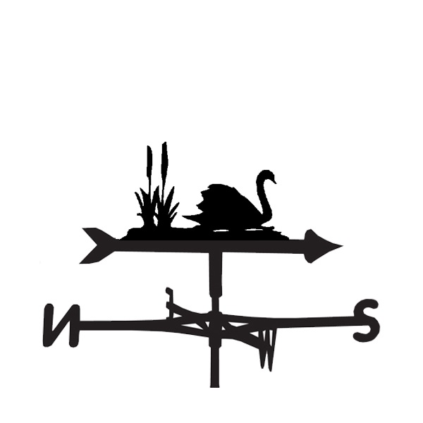 Swan-Bird-Weathervane.jpg