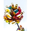 Haribo Sweet Treats Tree Gift Present