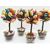 Haribo Sweet Tree Gift Range